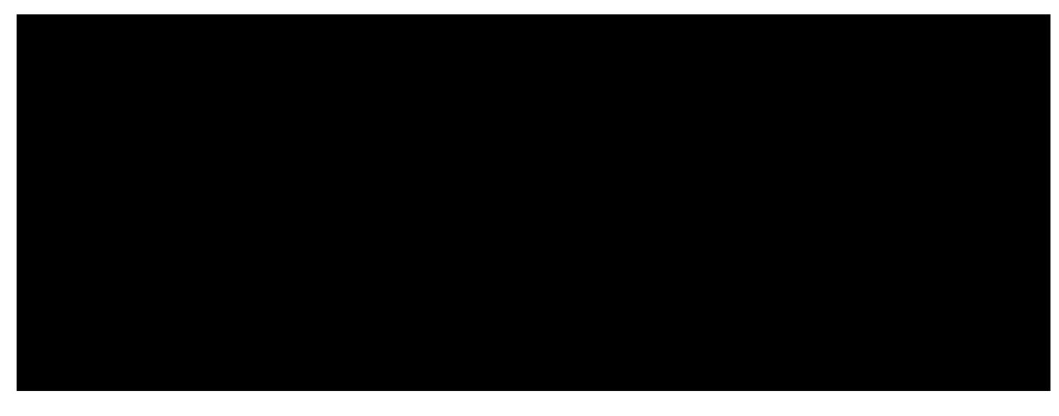 KWR46系列六轴力传感器