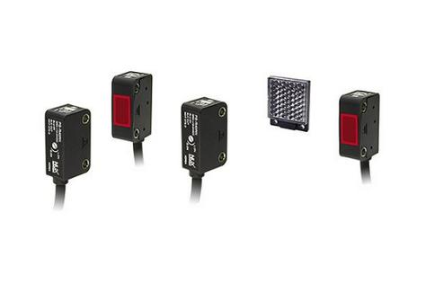 光电传感器的特点有哪些?