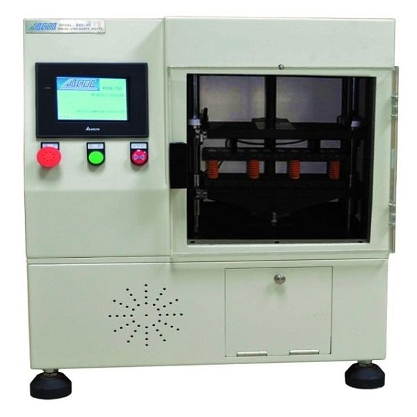 RSE-100试验机