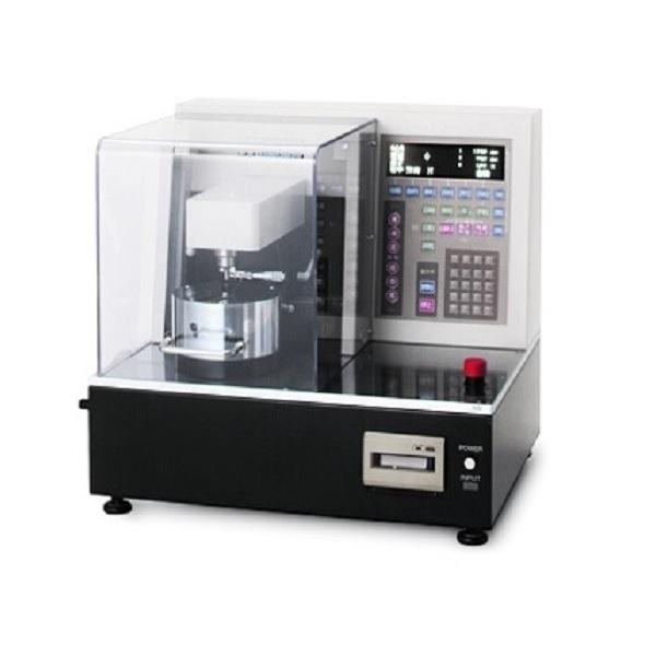 PRO-TT-01自动微型扭簧试验机