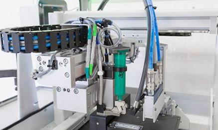 工业级3D打印机市场升温