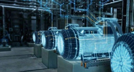 工业物联网在制造业中的应用案例介绍