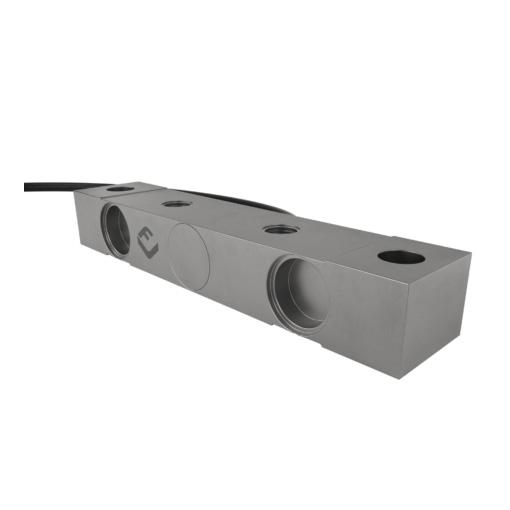 DSB7-7.5t称重传感器_DSB7-15t_DSB7-25t双剪切梁式_德国FLINTEC(富林泰克)