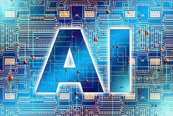 揭露全球技术投资趋势:亚洲人工智能投资高达189亿美元