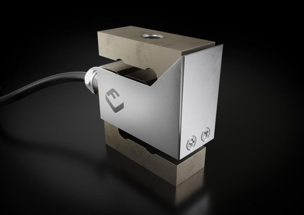 Flintec称重传感器设计有助于创建重要的医疗解决方案