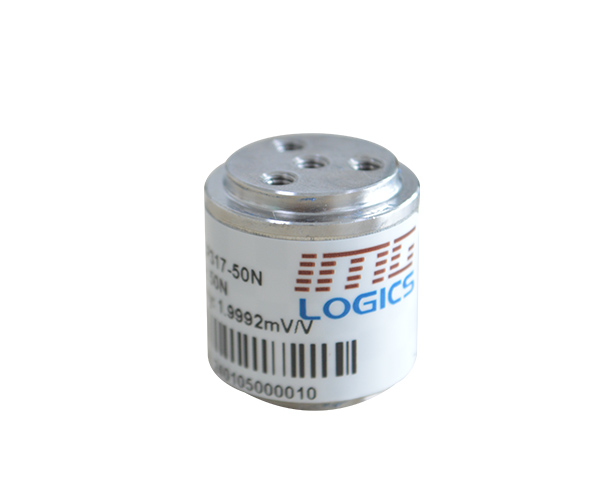 CP317柱式称重传感器 Ai Logics (20N~500N)