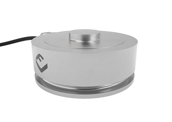 Q50压缩称重传感器(0.5-30t)