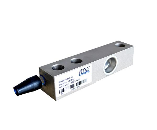 SBSS不锈钢称重传感器_SBSS-500kg_SBSS-1t_AiLogics