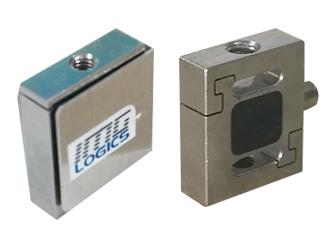 SMTM称重传感器 S型剪切梁式传感器_Ai Logics(2.5N~500N)