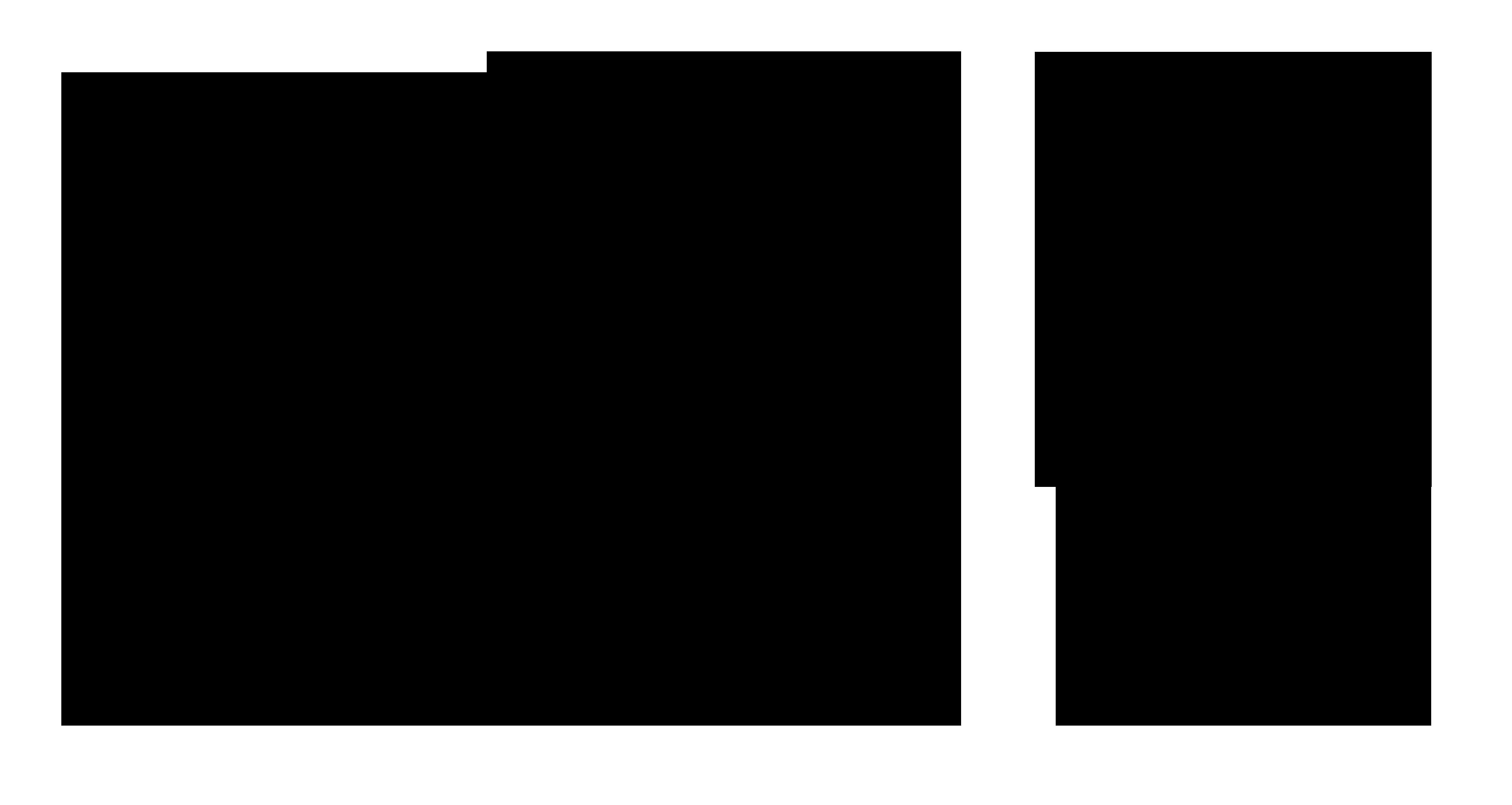 XK3190-A11E-KD