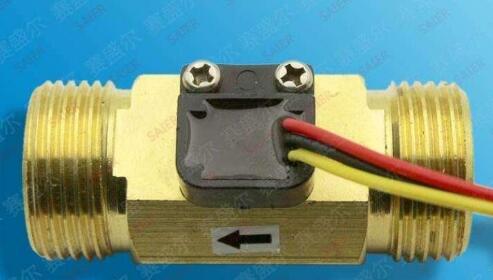 高频压力传感器的应用领域及特点