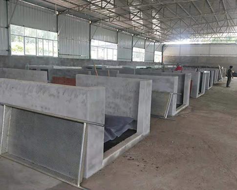 重庆烘干机厂家详细介绍花椒烘干机的工艺