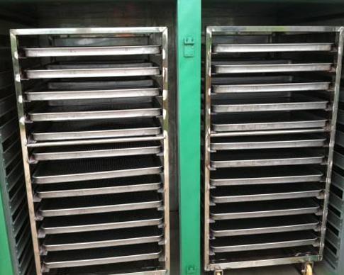 重庆烘干机厂家详解空气能烘干机具体好在哪