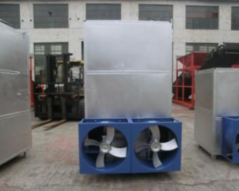 重庆烘干设备食品真空干燥装置及其进展