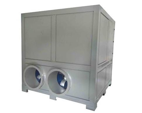 烘干机使用过程中常见的故障和应对措施