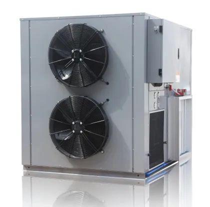 值得一试!花椒椒农最省心的四款热泵烘干机