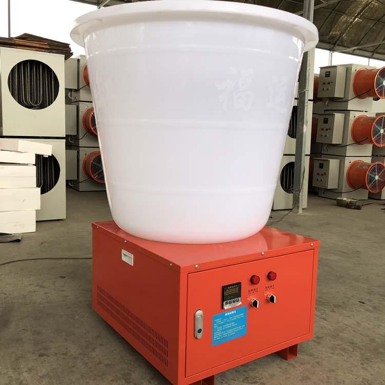 空气能花椒烘干机300斤500斤花椒烘干机价格2700元/台