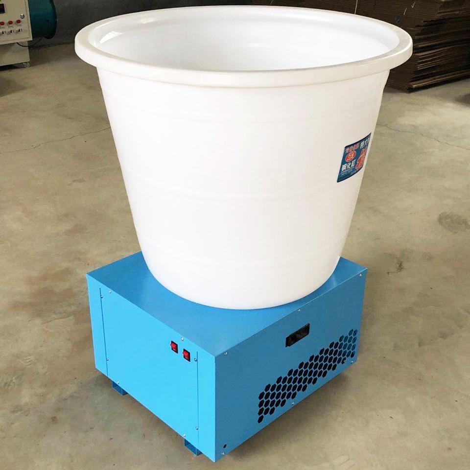 小型花椒烘干机的日常维护保养