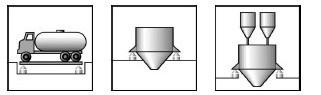 C16AC3/40T产品运用图示