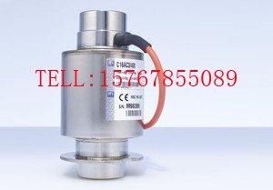 【德国HBM】C16AC3/40T称重传感器