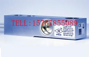 【德国HBM】1-HLCA1C3/1.76T-1称重传感器