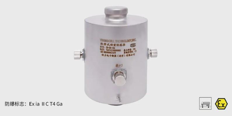 柱式防爆传感器CD-SD